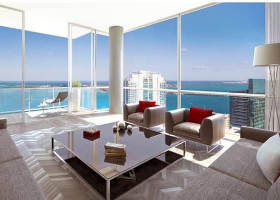 The Bond, Miami, Florida, United, States